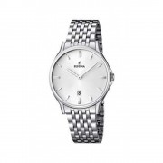 Festina F16744/2 мъжки часовник