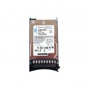 IBM 81Y9670 300GB HDD 2.5 inch SAS-2 voor 81Y9670