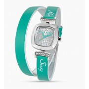 Orologio donna miss sixty cute 751121503