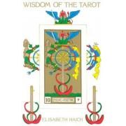 Wisdom of the Tarot, Paperback