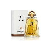 Perfume Pi Masculino Eau de Toilette 100ML GIVENCHY
