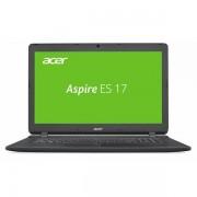 Laptop Acer Aspire ES1-732-P77T, NX.GH4EX.016 NX.GH4EX.016