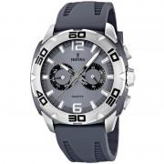 Ceas Festina Sport F16665/5