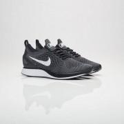 Nike w air zoom mariah fk racer premium Black/White/Dark Grey