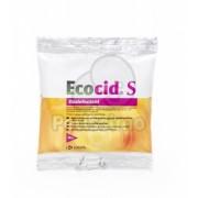 Ecocid S fertőtlenítő 50 g