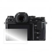 Folie de protectie Smart Protection Fujifilm XT-1