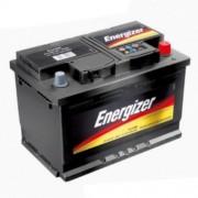 Akumulator Energizer ELB3570 D+ 12V 68Ah 570A -8671