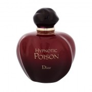 Christian Dior Hypnotic Poison eau de toilette 100 ml donna