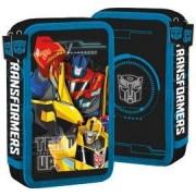 Penar 2 Compartimente Complet Utilat Transformers