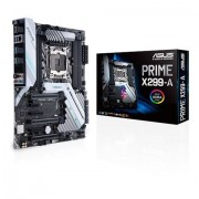 MBO ASUS 2066 PRIME X299-A