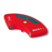 Nivela laser pentru pardoseli Sola FCL FLOORCROSS