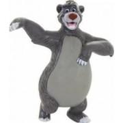 Figurina Bullyland Baloo