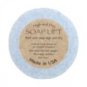 Soaplift Underlägg för Tvål Rund