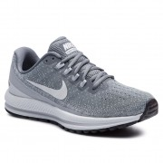 Обувки NIKE - Air Zoom Vomero 13 922909 003 Cool Grey/Pure Platinum