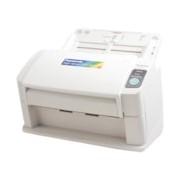 Panasonic�KV-S1025C Document�Scanner