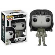 Figurina Pop Movies The Mummy