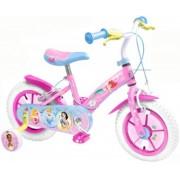 Bicicleta Disney Princess 12''