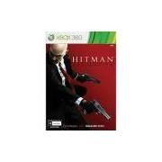 Game Hitman: Absolution - Xbox 360