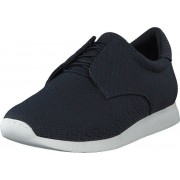 Vagabond Kasai 2.0 Dk Blue, Skor, Sneakers & Sportskor, Sneakers, Lila, Blå, Dam, 39