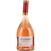 JP Chenet Grenache Cinsault Rose 0.75L