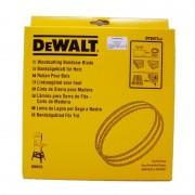 Banda pentru DW876 - 2215mm Dewalt