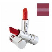 Sisley Paris Sisley - Phyto-Lip Shine 06 - Sheer Burgundy