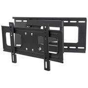 Manhattan Universal Flat-Panel TV Full-Motion