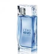 Kenzo L´Eau Par Kenzo Pour Hommepentru bărbați Testere de parfumuri 100 ml TESTER