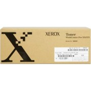 Xerox 106r00401 per workcentre-pro555