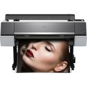 Epson SureColor SC-P9000 Violet Spectro stampante grandi formati