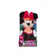Disney Mickey Mouse pliš Minnie u display kutiji 25cm