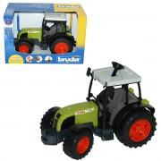 Bruder traktor Class Nectis 267F