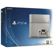 Consola PlayStation 4 White