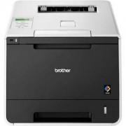 Лазерен принтер Brother HL-L8250CDN Colour Laser Printer - HLL8250CDNYJ1