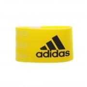 アディダス adidas ユニセックス サッカー/フットサル キャプテンマーク キャプテン マーク BR1412