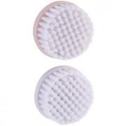 Mary Kay Skinvigorate четка за почистване на кожата резервни глави 2 бр.