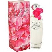 Estee Lauder Pleasure Bloom Eau De Parfum - 100 Ml (For Girls)