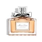 Miss dior eau de parfum 50ml - Dior