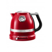 KitchenAid Wasserkocher Artisan 1,5l 5KEK1522EER (Empire Rot) rot