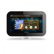 Aquasound n joy music center controller m lader plus move set 70w irs70prom