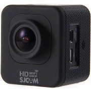 Camera video actiune SJCAM M10 WiFi Black