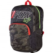 FOX táska - Lets Ride Ozwego - Camo - 17645-027