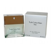 CALVIN KLEIN TRUTH FOR MEN EDT 50 ML