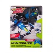 Air Hogs switch blade