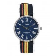 ユニセックス TIMEX 腕時計 ダークブルー