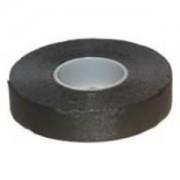 MaxLink TPVUL10, Vulcanizing tape 25mm x 10m