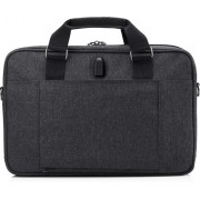 "Carry Case, HP Executive, 17.3"" (6KD08AA)"