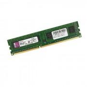 Kingston Memorija DDR3 2GB 1333MHz, KVR13N9S6/2