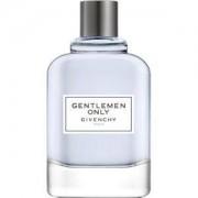 Givenchy Profumi da uomo GENTLEMEN ONLY Eau de Toilette Spray 50 ml
