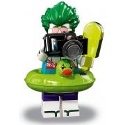 LEGO Minifigures Batman Serie 2 - Tropical Joker 7/20 - 71020